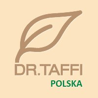 Dr.Taffi Polska