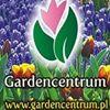 """Hurtownia Ogrodnicza """"Garden"""""""