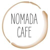 Nomada Cafe