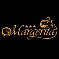Hotel i Restauracja Margerita