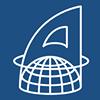 Klub Astronomiczny Almukantarat