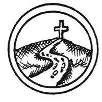 Parafia Ewangelicko-Augsburska (Luterańska) w Pokoju i Lubieni
