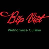 Bếp Việt Restaurant