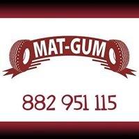 MAT - GUM