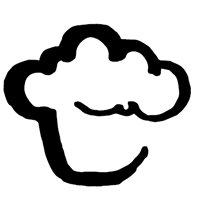 Kawiarnia Cukiernia Muffin