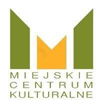 Miejskie Centrum Kulturalne Mck