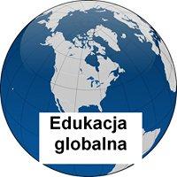 Edukacja Globalna w Zespole Szkół nr 6 w Ełku