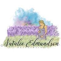 Natalie Edmundson Photography