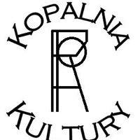 Stowarzyszenie Kopalnia Kultury