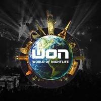 WON - World of Nightlife Entertainment & Betriebs GmbH