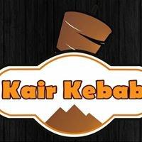 KAIR Kebab