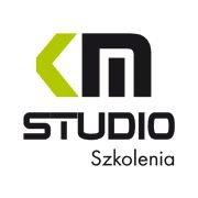 KM Studio - szkolenia, coaching