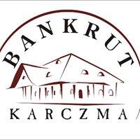 Karczma BANKRUT