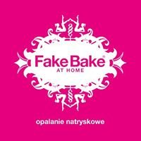 FAKE BAKE at home by Magda Iśka