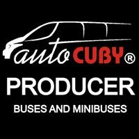 Auto-CUBY