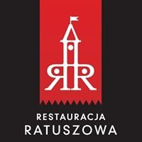 Restauracja Ratuszowa - Jawor