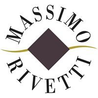 Massimo Rivetti Family Farm