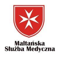 Fundacja Maltańska Służba Medyczna