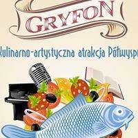 Restauracja Gryfon