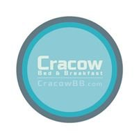 Cracow BB