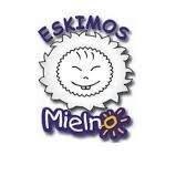 """Mieleński Klub Morsów """"Eskimos"""""""