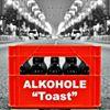 Alkohole TOAST