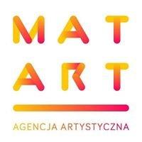 Mat-Art Imprezy na każdą okazję