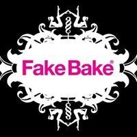 FAKE BAKE AT HOME by Kasia Bear