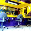Salon Fryzjersko-Kosmetyczny U Agi