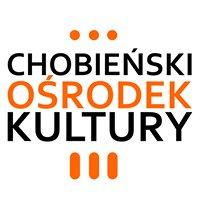 Chobieński Ośrodek Kultury - Gmina Rudna