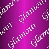 Studio Urody Glamour