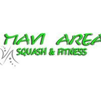 Mavi Area Squash & Fitness