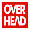 "Overhead ""Szkoła Rocka"""