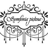 Instytut Urody Symfonia Piękna