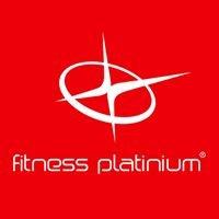Platinium Fitness Zamość