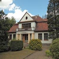 Muzeum Piaśnickie