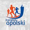 Maraton Opolski