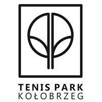 Tenis Park  Kołobrzeg
