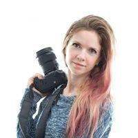 Studio Pajewska - fotografia ciążowa, noworodkowa i rodzinna