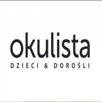 Okulista Dratwińska