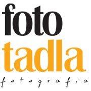 Foto Tadla
