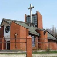 Parafia Kościoła Starokatolickiego Mariawitów w Warszawie