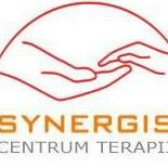 Centrum Terapii Synergis