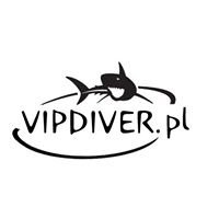 Centrum Nurkowe Vip Diver