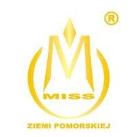 Miss Ziemi Pomorskiej