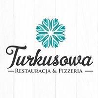 Restauracja Turkusowa