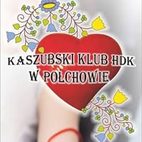 Kaszubski Klub HDK PCK