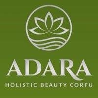 Adara Holistic Beauty Corfu