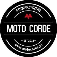 Stowarzyszenie MOTO CORDE