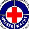 Wasserwacht/SEG Katastrophenschutz Templin